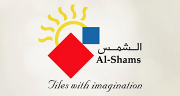 bab-alshams-1