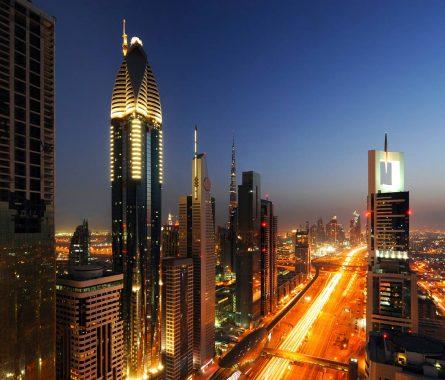 Market Research Company Dubai UAE