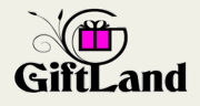gift-land