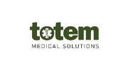 totem-medical-solutions