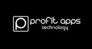 Profit-Apps