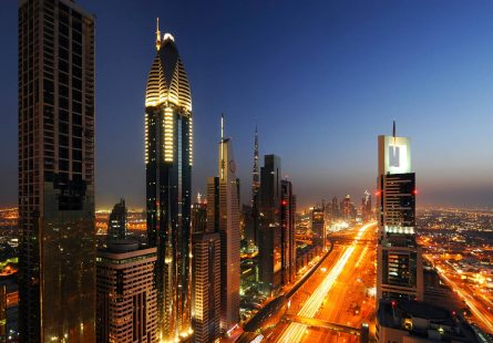 Market Research Company Dubai UAE