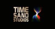 timesand-studio