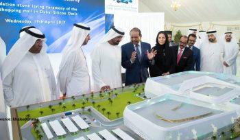 Dubai-market-research-company