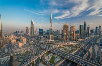 Dubai-Business-Economy-2017-Economic-Hihglight-GDP-Population-Statistics-UAE-Research-Konnection-Business-Plan-Feasibility-Study