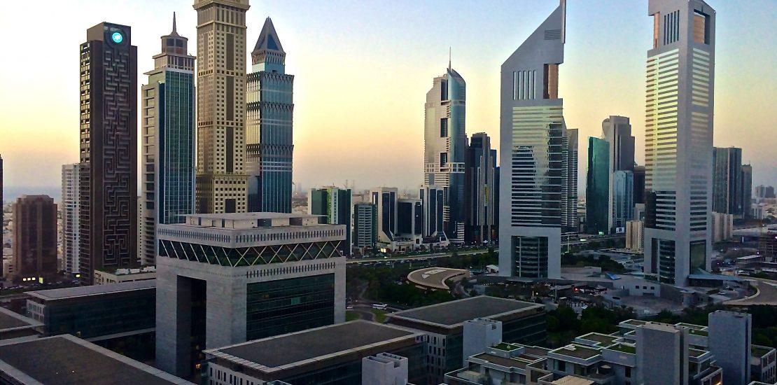 Dubai-Economy-Growth-GDP