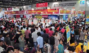 Jackys-stands-at-Gitex-Shopper