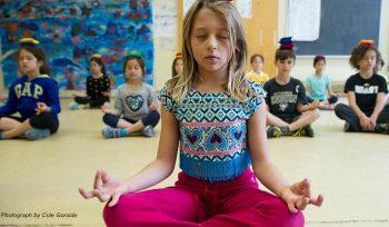 Mindfulness-Practices-Dubai
