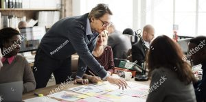business plan consultant in Dubai