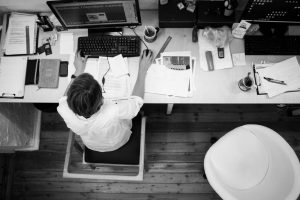 Entrepreneurs & Startup Consulting Services dubai