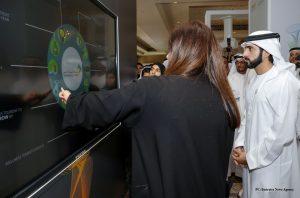 DIHTF Highlights Dubai's Path to becoming a Medical Tourism Hub