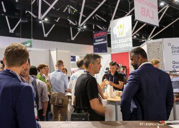Dubai to Focus on Seamless Transactions