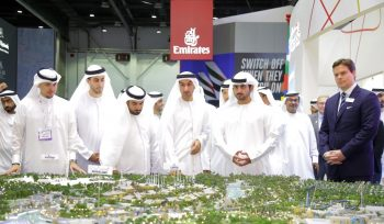 To Become Leading Sustainable Tourism Destination Globally - ATM