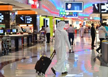 UAE Visa Reforms to Boost Economy & Attract Foreign Direct Investment