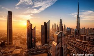NEW EXPAT VISA RULE TO BOOST ECONOMY & REAL ESTATE SECTOR