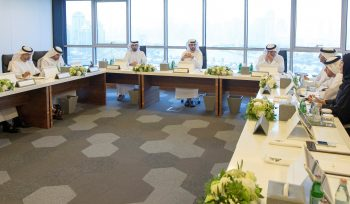 NEW UAE EXPAT VISA RULE TO BOOST ECONOMY & REAL ESTATE SECTOR