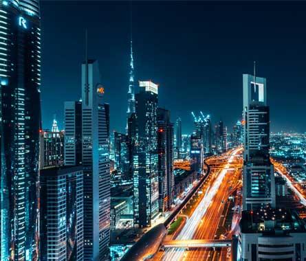 Feasibility consultants Dubai