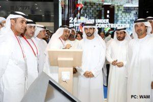 Cityscape Global 2018 Concludes in Dubai as Market Confidence Grows