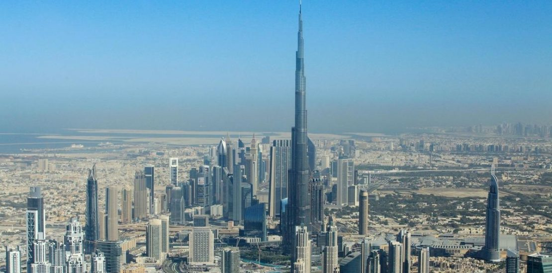 UAE Ranked 11th in Ease of Doing Business Globally