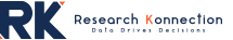 Research Konnection Logo
