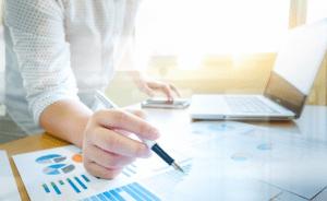 dubai market research companies
