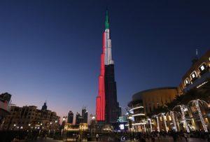 UAE National Day 2018 47th uae national day uae national day celebration 47th uae national day 2018 uae national day 47 uae national day holiday
