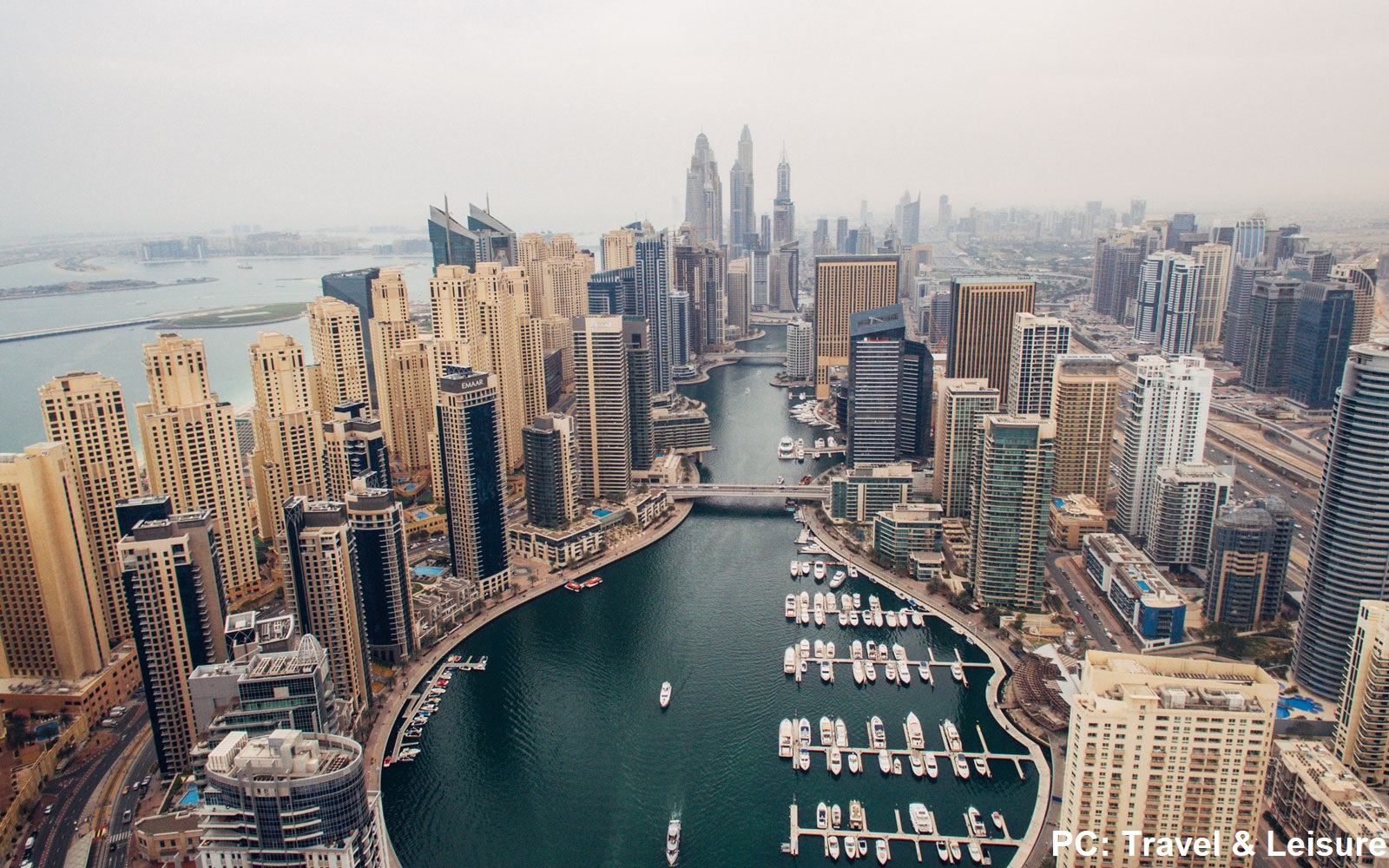 AIM To Promote Start-up Economy in Dubai & UAE - Research Konnection