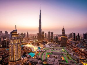 market research companies in sharjah