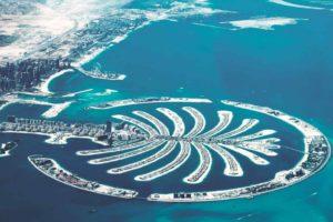 UAE Economic Outlook 2020 & Future