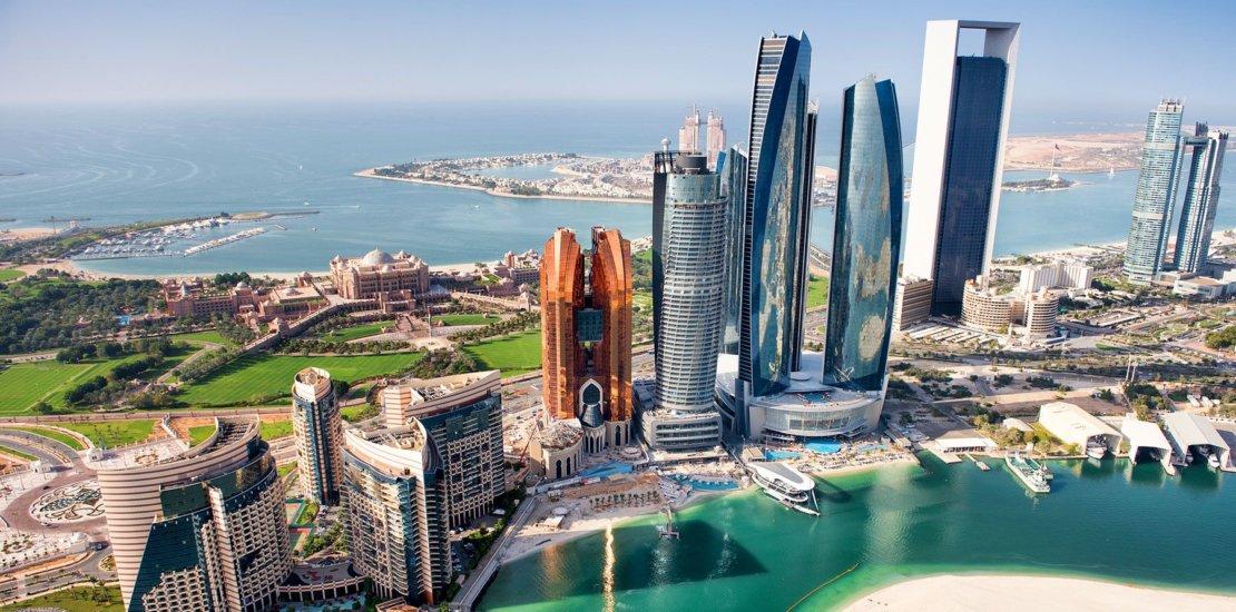 Abu Dhabi Economic Stimulus Package