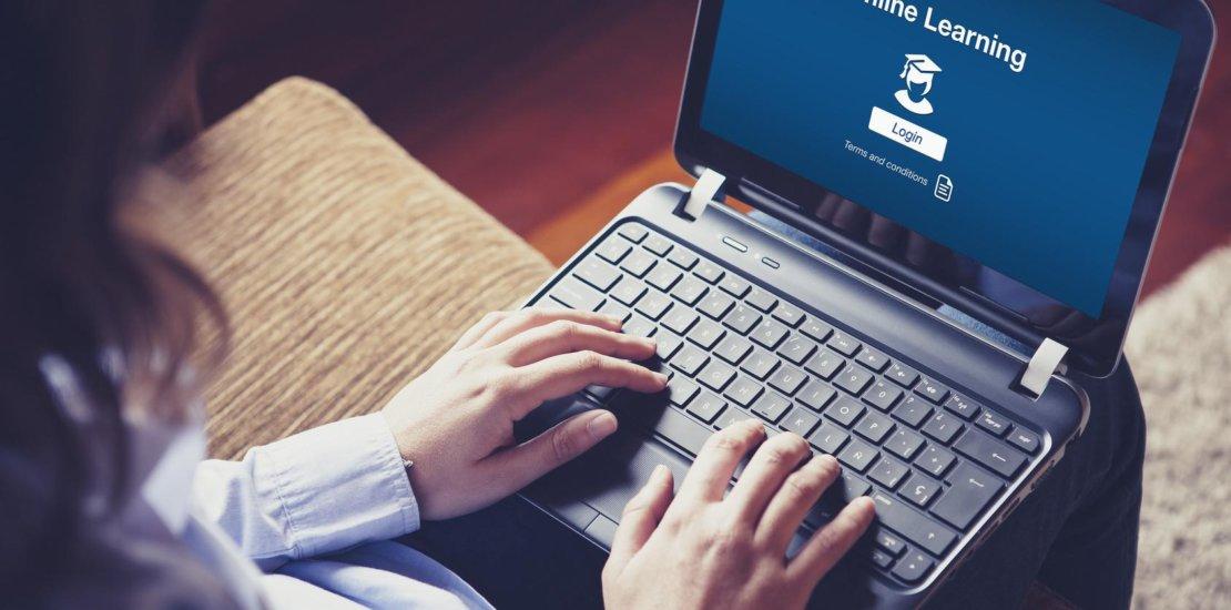 e-Learning Market To Grow in Dubai & UAE