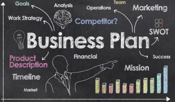 Business Consultants Dubai
