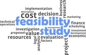 Importance of Conducting a Feasibility Study