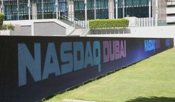Business Plan Consultants Dubai