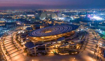 Market Research Company in Dubai