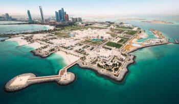 Feasibility Consultants Abu Dhabi