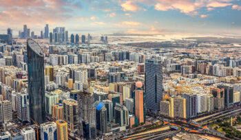Market Research Companies in Dubai