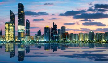Market Research in Abu Dhabi
