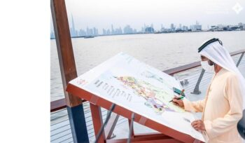 Market Research Companies in UAE