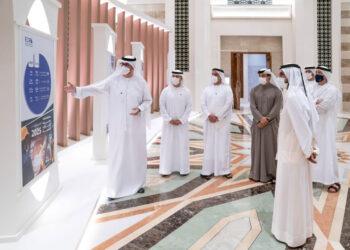 Startups Consulting Company in Dubai
