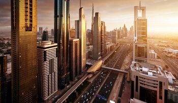 Market Research Company in UAE